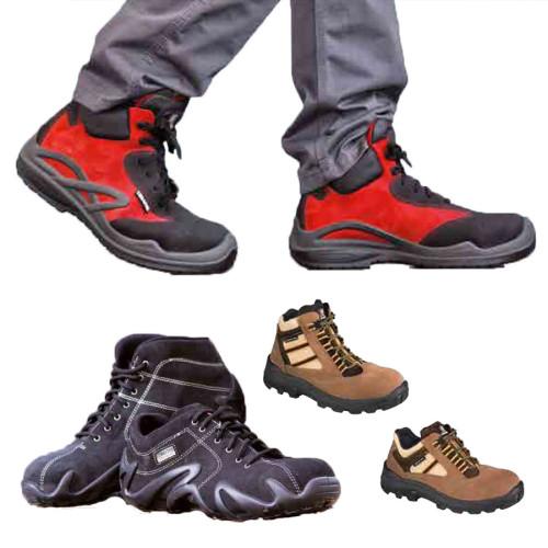 Dar-Dan-Extrem-spécialiste-vêtement-technique-chaussures-professionnels-artisan-peintre-maçon