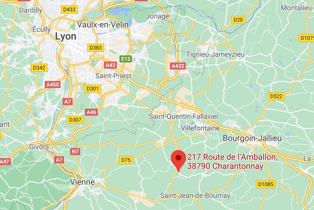 DAR-DAN-localisation-pres-de-lyon-vienne-et-bourgoin-jallieu