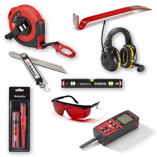 DAR-DAN-vente-d-outils-professionnels-hultafors
