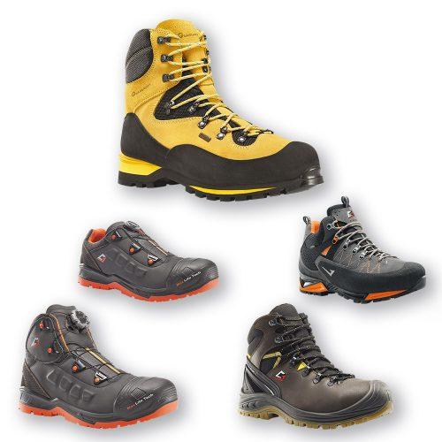 DAR-DAN-vente-de-chaussures-professionnelles-garsport
