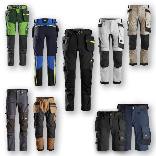 DAR-DAN-vente-de-pantalons-et-shorts-techniques-professionnels-snickers