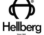 Hellberg-logo-noir