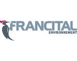 francital-logo
