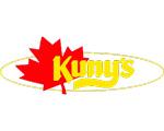 kuny-s-logo