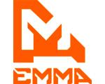 logo-emma-saefty-footwear