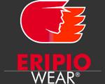 logo-eripiowear