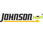 logo-johnson-level