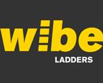 logo-wibe-ladders